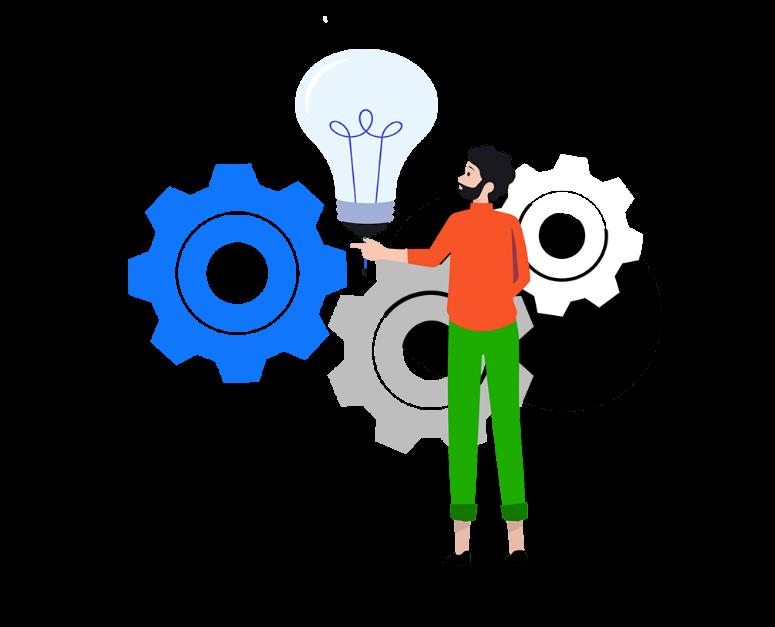 Marketing Automation w systemie CRM