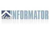 CRM zintegrowany z dominformator.pl