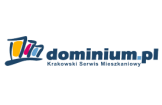 Integrowanie ASARI CRM z dominium.pl