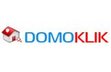 CRM integrowany z domoklik.pl