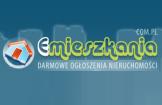Integracja ASARI CRM z emieszkania.com.pl