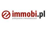 Eksportowanie ofert na immobi.pl