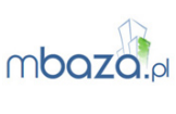 CRM zintegrowany z mbaza.pl