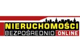 CRM zintegrowany z Bezposrednio.pl