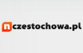 Integrowanie ASARI CRM z nczestochowa.pl