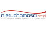CRM integrowany z nieruchomosci.net.pl