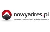 Integracja ASARI CRM z nowydres.pl