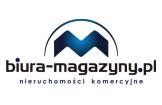 Eksportowanie ofert na biura-magazyny.pl
