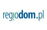 CRM integrowany z regiodom.pl