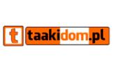 Integrowanie ASARI CRM z taakidom.pl