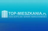 CRM integrowany z top-mieszkania.pl