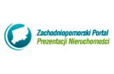 Integracja ASARI CRM z zppn.pl