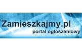 Eksport ofert nieruchomości na zamieszkajmy.pl