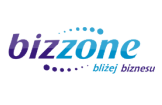 Eksport ofert nieruchomości na bizzone.pl