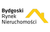 CRM integrowany z brn.pl