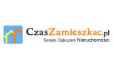 Integracja ASARI CRM z czaszamieszkac.pl