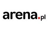 Integracja ASARI CRM z arena.pl
