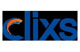 Eksportowanie ofert nieruchomości na Clixs.pl