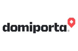 Domiporta Eksport ofert z CRM na portale