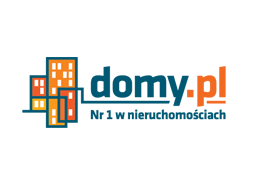 Eksport ofert z CRM na portale Domy.pl