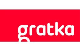Gratka Eksport ofert na portale z CRM