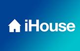 CRM zintegrowany z iHouse