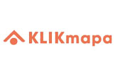 Eksport ofert nieruchomości na klikmapa.pl