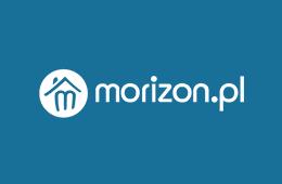 Eksport ofert na portale z CRM Morizon