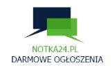 Eksportowanie ofert nieruchomości na notka24.pl