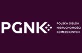 Eksportowanie ofert na pgnk.pl