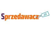 Eksport ofert z ASARI na Sprzedwacz.pl