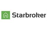 CRM zintegrowany z StarBroker