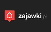 Integrowanie ASARI CRM z zajawki.pl