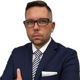 opinia Maciej Górka