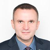 opinia Piotr Ociepa