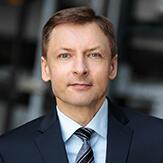 opinia Piotr Romanowicz