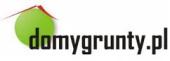 domygrunty.pl - logo