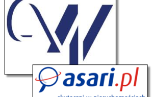 asari.pl na X Warszawskiej Konferencji Uczestników Rynku Nieruchomości