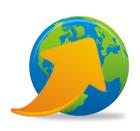 Automatyczny eksport na portale ogłoszeniowe
