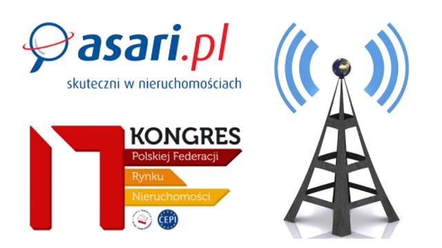 Relacja z XVII Kongresu Polskiej Federacji Rynku Nieruchomości