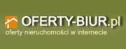Logo serwisu ofert-biur.pl