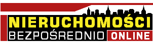bezposrednio.com - logo