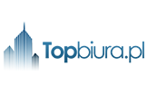 Topbiura - eksport ofert