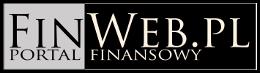 finweb.pl - logo