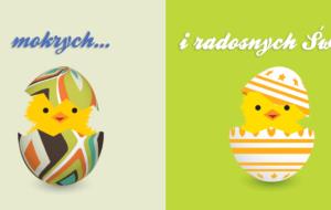 ASARI.pl składa wielkanocne życzenia