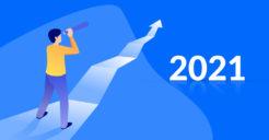 Nowy Lepszy Rok – co przyniesie 2021?
