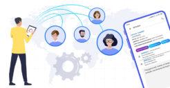 Narzędzie przyszłości – ASARI Tracker do pracy zdalnej
