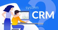Co to jest CRM – definicja, poradnik i korzyści