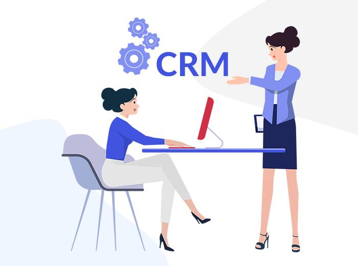 Przygotowanie do wdrożenia systemu CRM w firmie