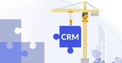 Wdrożenie systemu CRM – jak zrobić to odpowiednio? Wyjaśniamy